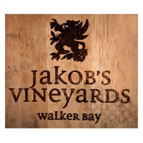 Jakobs Vineyards